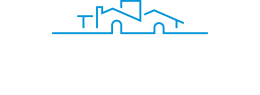 Welcome to Quinta da Palmeira Properties